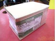 埋込型LEDダウンライト 未使用品|DAIKO