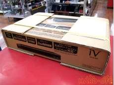 IV対応 BD/HDDレコーダー 未使用品|MAXELL