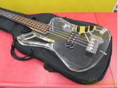 ベースギター・エレキベースその他|ESP