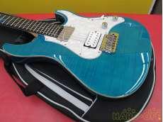 エレキギター ストラトキャスタータイプ|EDWARDS