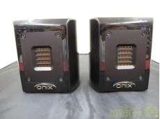 ツィーターユニット|ONIX