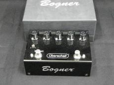 Bogner Uberschall|BOGNER