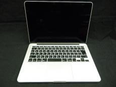 MacBook Pro ME662J/A|APPLE