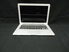MacBook Air MJVE2J/A|APPLE