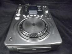 CDJプレーヤー CDI300MP3|AMERICAN AUDIO