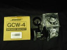スピーカーブラケット GCW-4|BOSE