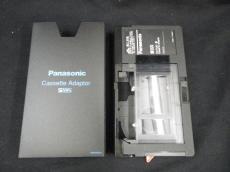 カセットアダプター VW-TCA7|PANASONIC