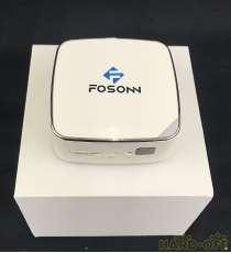 モバイルプロジェクター|FOSONN