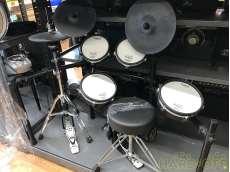 V-Drums TD-15KV ROLAND