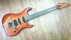 エレキギター  Vintage GVSS59|HAMER