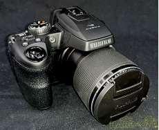 デジタルカメラ SL1000|FUJIFILM