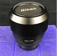 ニコン用広角単焦点レンズ|NIKON