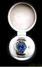 腕時計 WN2112-0