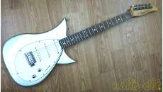 エレキギター TALBO Goldster Sound
