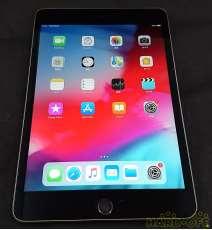 iPad mini (2019年発売・第5世代)|APPLE