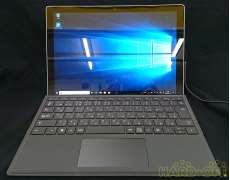 Surface Pro FJR-00014|MICROSOFT