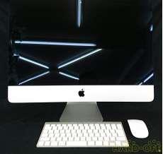 iMac(2012)|APPLE