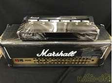 ギターアンプヘッド|MARSHALL
