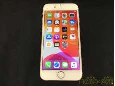 SIMフリーiPhone7 128GB|APPLE