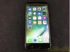 iPhone7 128GB ソフトバンク|APPLE