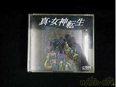 CDソフト