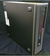 EliteDesk 800 G1 HEWLETT PACKARD