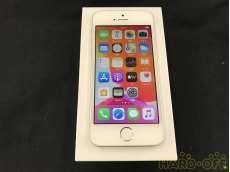iPhone SE 32GB ソフトバンク|APPLE