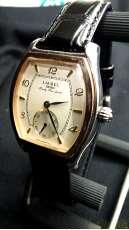 手巻き腕時計 セイコー ローレル K18YGベゼル 手巻き|SEIKO