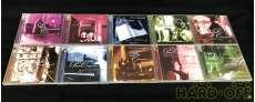イングリット・フジコ・ヘミング / フジコ・ヘミングの世界 CD全10巻|ユーキャン/VICTOR