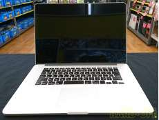 MacBookPro(2012)|APPLE