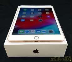 iPad mini 64GB ゴールド 第5世代 APPLE