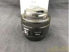 キャノン用単焦点レンズ|CANON