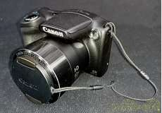 デジタルカメラ SX420IS|CANON