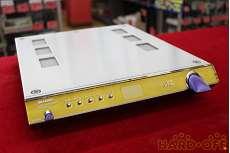 1ビットデジタルアンプ|SHARP