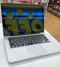 HDD交換品 APPLE