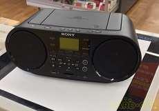 オーディオシステム|SONY