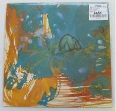 classic|Philips Records