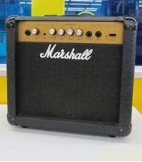 ギターアンプ MODEL8010