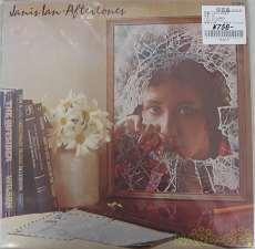洋楽|COLUMBIA Records
