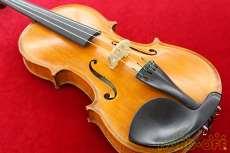 その他サイズ ヴァイオリン|GLIGA