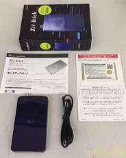 PC用TVチューナー|PIXELA