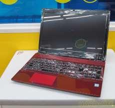 LAVIE Note Standard NS750/GAR|NEC