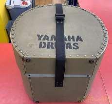 ドラムケース|YAMAHA