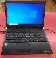 【M.2 SSD-128GB搭載】|TOSHIBA