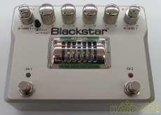 歪み系エフェクター|BLACKSTAR