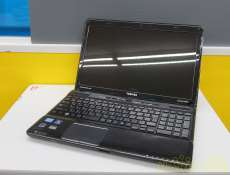 dynabook T551 T551/58CB