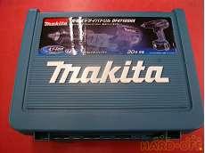 【バッテリー×2/1ヶ月保証】|MAKITA