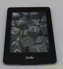 電子書籍 (第6世代) Wi-Fi + 3G|AMAZON