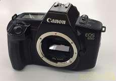 フィルムカメラ CANON