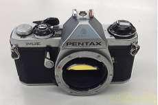 フィルムカメラ ASAHI PENTAX